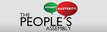 peoplesassembly-button-grad